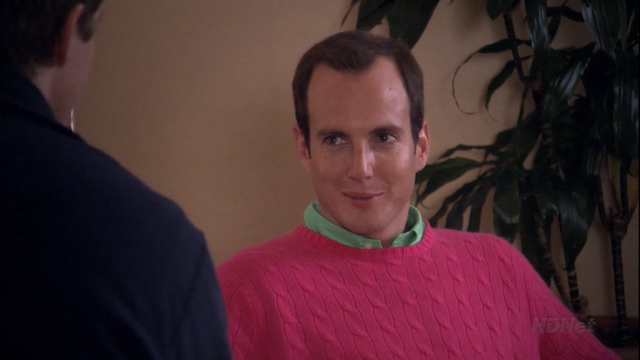 File:1x19 Best Man for the Gob (71).png