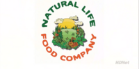 Natural Life Food Company