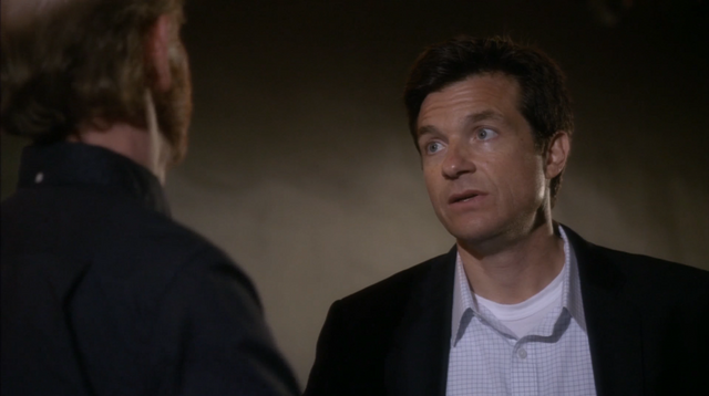 File:4x04 The B. Team (097).png