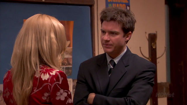 File:1x14 Shock and Awww (27).png