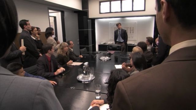 File:1x03 Bringing Up Buster (45).png