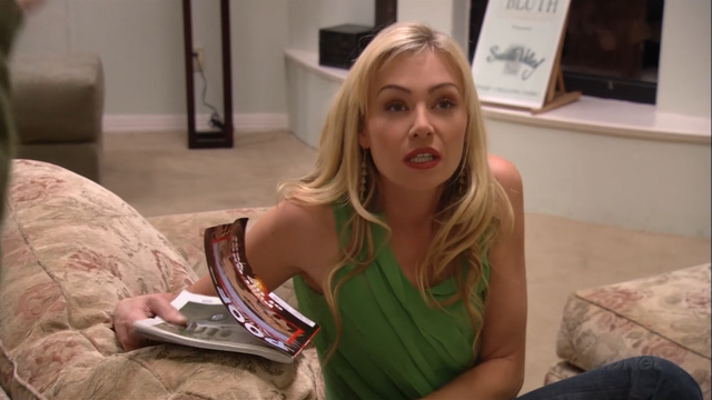 File:2x06 Afternoon Delight (54).png