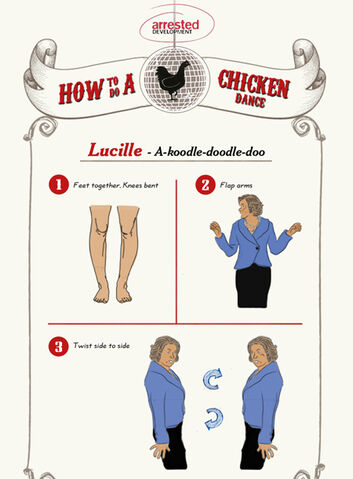 File:Chicken dance Lucille-LG.jpeg