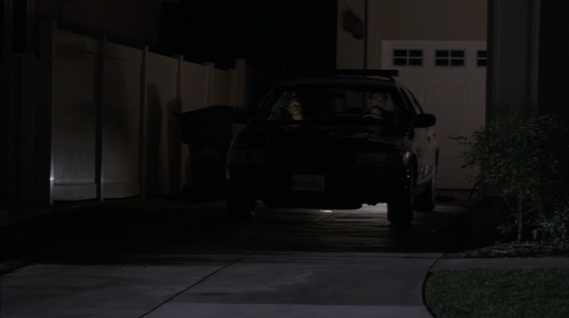 File:4x05 A New Start (04).png