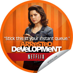 File:AD GetGlue Stickers - Maeby Fünke 01.PNG