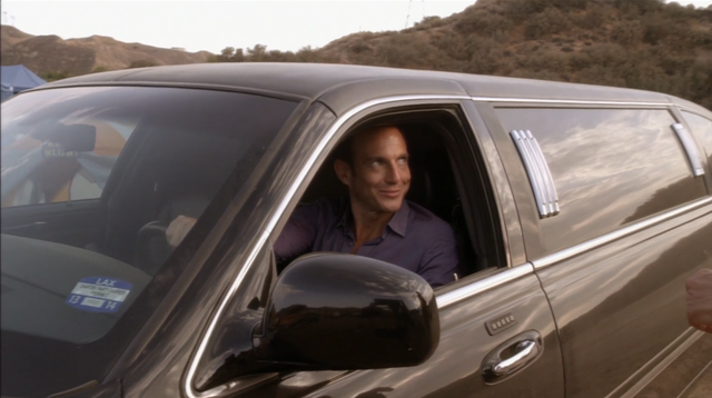 File:4x06 Double Crossers (32).png