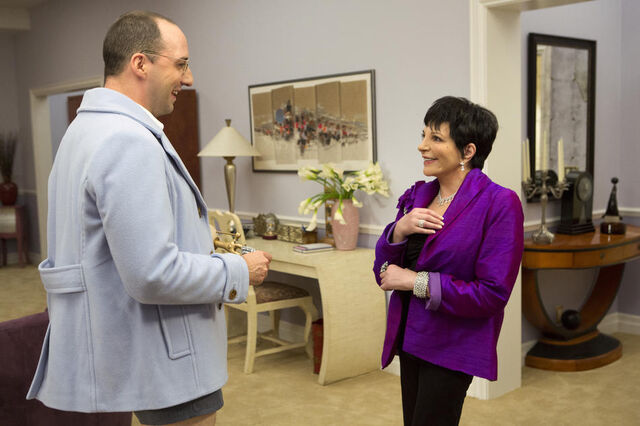 File:4x14 - Buster Bluth and Lucille Austero 01.jpg