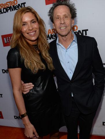 File:2013 Netflix S4 Premiere - Brian Grazer 1.jpg