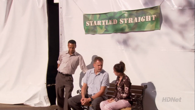 File:3x04 Notapusy (53).png