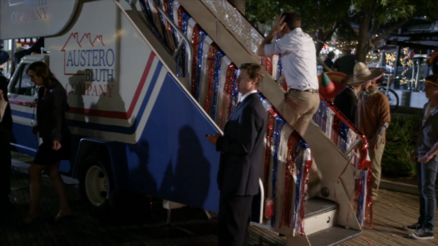 File:4x01 FotP stair car.png