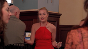 1x11 Public Relations - Lindsay