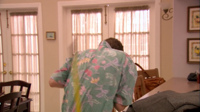 File:3x04 Notapusy (13).png
