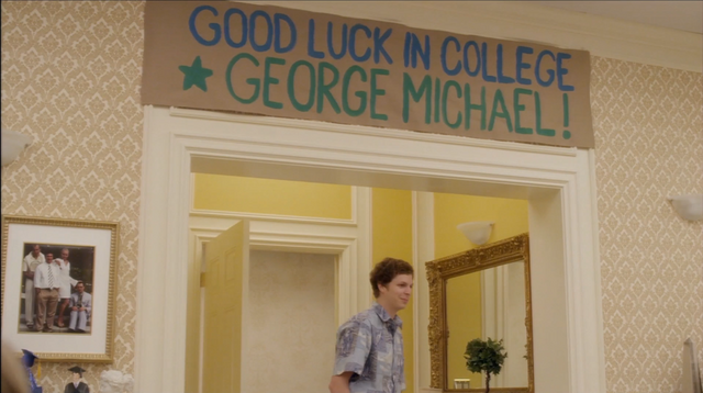 File:4x13 It Gets Better (27).png