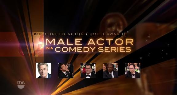 File:2014 SAG Awards - Male Actor Nomination 01.png