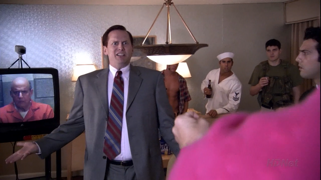File:1x19 Best Man for the Gob (70).png