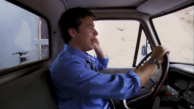 File:3x02 For British Eyes Only (47).png