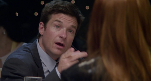 File:4x08 Red Hairing (201).png