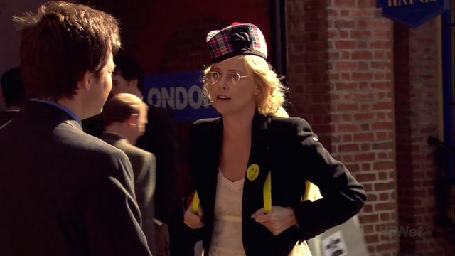 File:3x02 For British Eyes Only (41).png