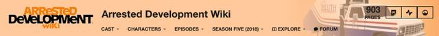 File:AD Wiki Header.png