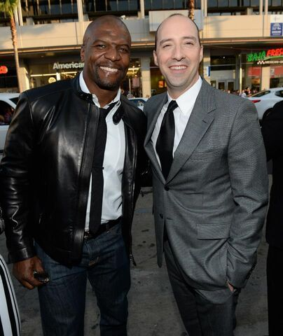 File:2013 Netflix S4 Premiere - Terry and Tony.jpg