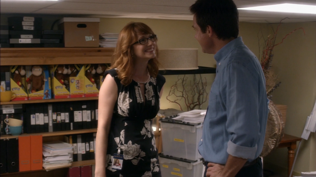 File:4x04 The B. Team (056).png