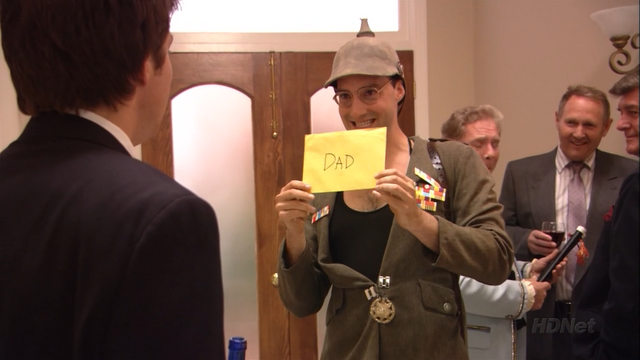 File:2x04 Good Grief (62).png