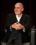 2013 TCA Panel - Jeffrey Tambor 01
