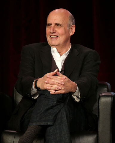 File:2013 TCA Panel - Jeffrey Tambor 01.jpg