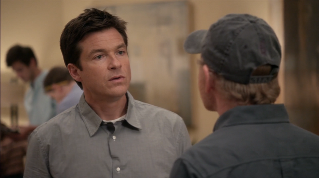 File:4x04 The B. Team (037).png
