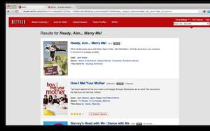 Netflix TV show (09)