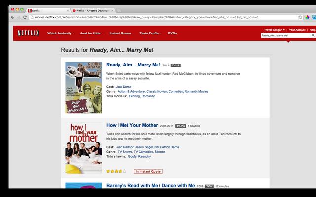 File:Netflix TV show (09).png
