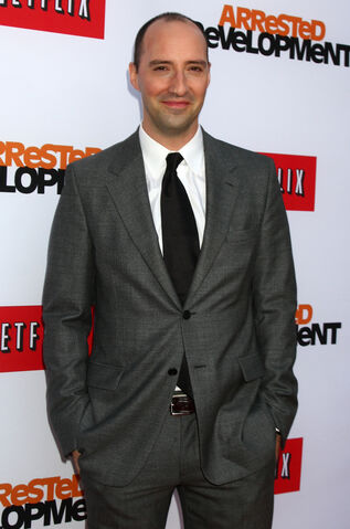File:2013 Netflix S4 Premiere - Tony Hale 3.jpg