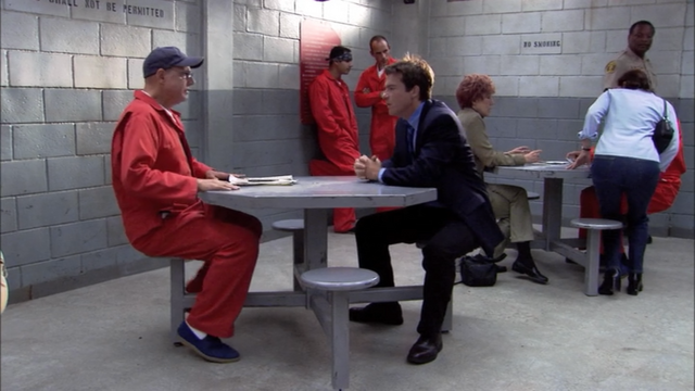 File:1x05 Charity Drive (27).png