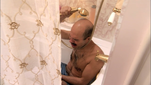 File:1x02 Never Nude Shower.png