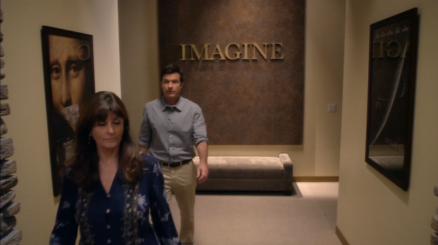 File:4x04 The B. Team (027).png
