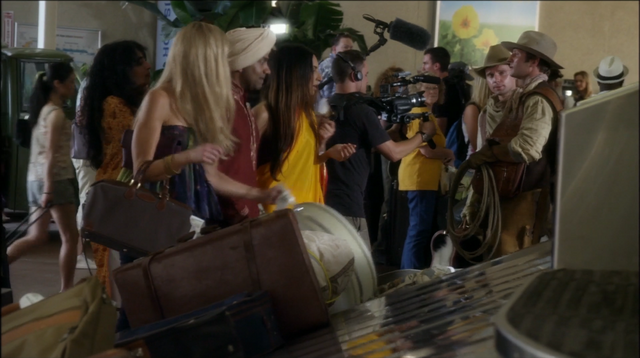 File:4x03 Indian Takers (21).png