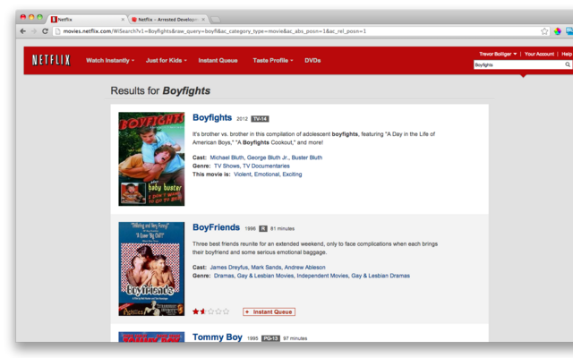 File:Netflix TV show (03).png