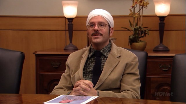 File:3x08 Making a Stand (31).png
