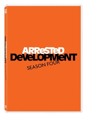 AD S4-DVD-US