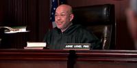 Judge Lionel Ping