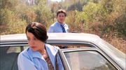 1x05 Charity Drive (36)
