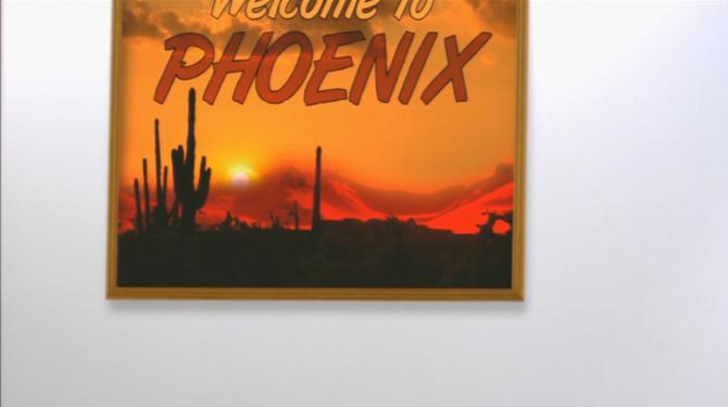 4x01 Flight of the Phoenix (137)