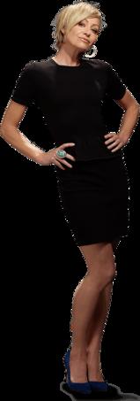 File:Season 4 Poster - Lindsay Bluth 04.png