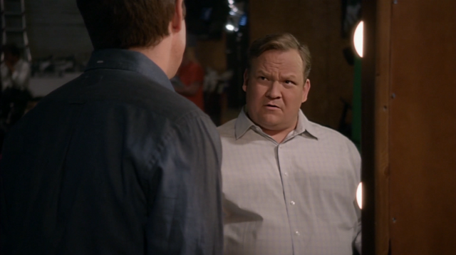 File:4x04 The B. Team (074).png
