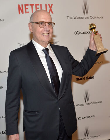 File:2015 Golden Globe Awards - Jeffrey Tambor 02.jpg