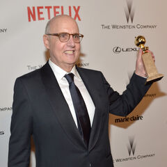 2015 Golden Globes for<br />Best Performance by an Actor in a Television Series - Comedy or Musical