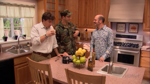 File:2x08 Queen for a Day (05).png