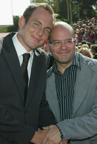 File:2004 Primetime Emmy Awards - Will and David 03.jpg