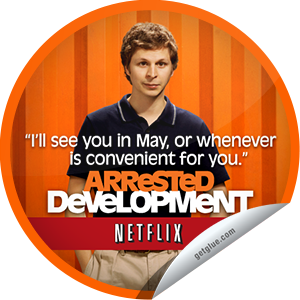 File:AD GetGlue Stickers - George Michael Bluth 01.PNG