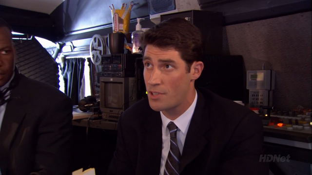 File:3x05 Mr. F (69).png